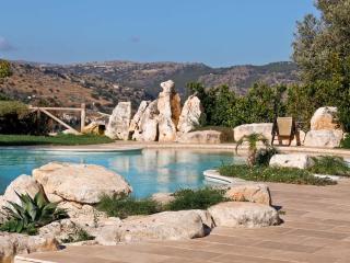 Casa Imbastita Relaxliving - Scicli vacation rentals