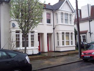 Everhome Self Catering Apartments - Southend-on-Sea vacation rentals