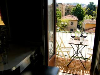 Apartment in Florence - Florence vacation rentals