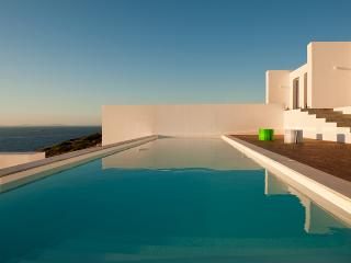 the edge summer houses - Paros vacation rentals