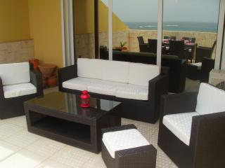 Penthouse Mare - Sal Rei vacation rentals