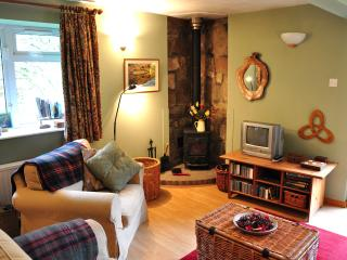 Bluebell - Comrie vacation rentals