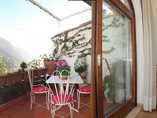 Nice House with Internet Access and Television - Positano vacation rentals