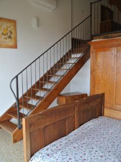 11 bedroom B&B with Internet Access in Vicenza - Vicenza vacation rentals