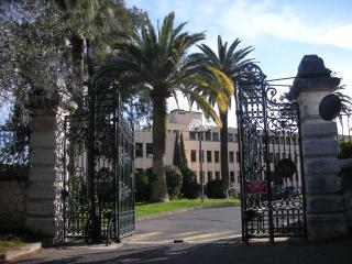Chateau Miramar - Nice vacation rentals