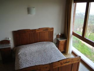 AGRITURISMO DAI GOBBI - Vicenza vacation rentals