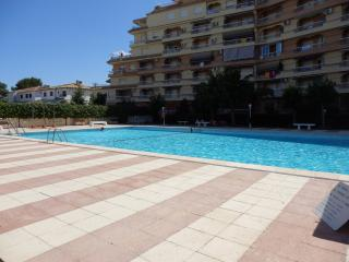 Perfect 3 bedroom Condo in Playa de Gandia - Playa de Gandia vacation rentals