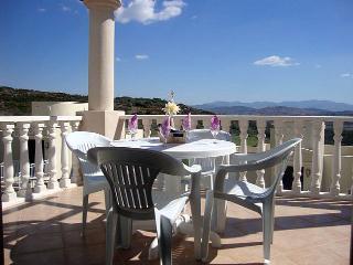 Iris 28 | Bodrum Turkey - Bodrum Peninsula vacation rentals