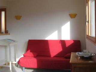 1 bedroom Gite with Internet Access in Grenoble - Grenoble vacation rentals