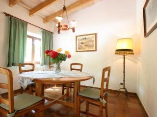 Nice Villa with Internet Access and Dishwasher - Pollenca vacation rentals