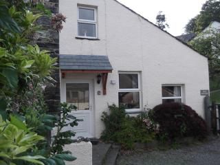 Cosy Cottage, Braithwaite, Keswick - Cumbria vacation rentals