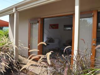 Vacation rentals in New South Wales