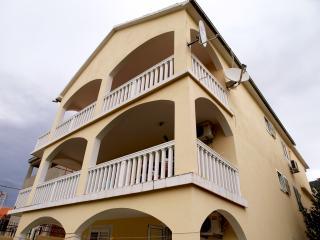 Vila Danica - Tivat vacation rentals