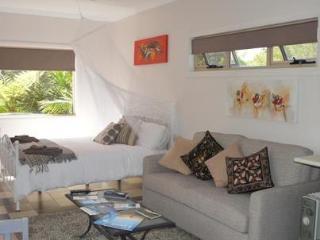 1 bedroom B&B with Internet Access in Kiama - Kiama vacation rentals