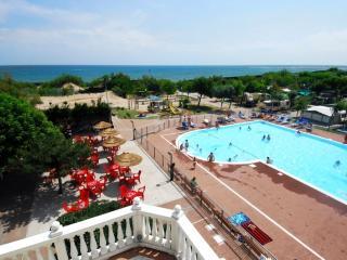 Camping Village Internazionale - Chioggia vacation rentals