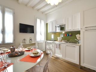 GOLD APARTMENT - Venice vacation rentals