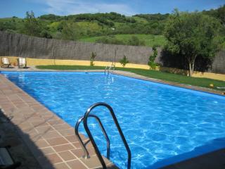 Country property Jimena de la Frontera - Jimena de la Frontera vacation rentals
