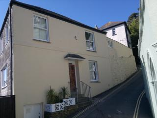 Penlee House - Looe vacation rentals