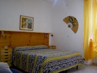 L Antico Borgo Double Room/Villa - Caprie vacation rentals