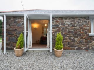 1 bedroom Barn with Internet Access in Portreath - Portreath vacation rentals