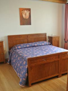 Bright B&B with Internet Access and Dishwasher - Bassano Del Grappa vacation rentals