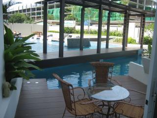 Tira Tiraa Hua Hin - Hua Hin vacation rentals