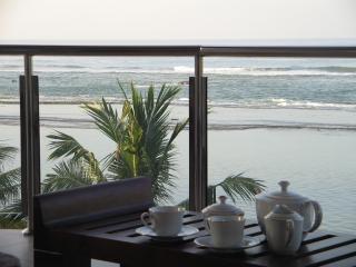 Perfect Condo with Internet Access and A/C - Moragalla vacation rentals