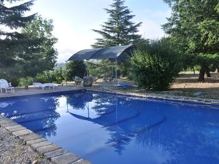 Casa da Raposeira, Douro Valley, Rural Tourism - Northern Portugal vacation rentals