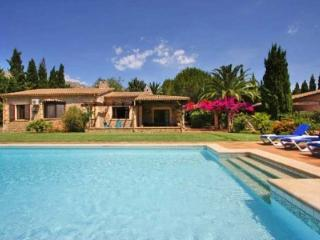 Villa Reco Verd - Pollenca vacation rentals