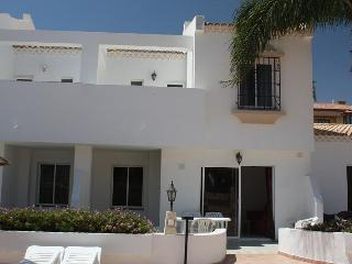 Perfect Bungalow with Internet Access and Freezer - Golf del Sur vacation rentals