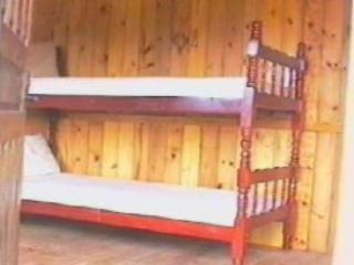 Comfortable 1 bedroom Beach hut in Florianopolis with Grill - Florianopolis vacation rentals