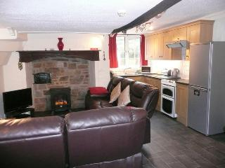3 bedroom Cottage with Internet Access in Shirwell - Shirwell vacation rentals