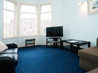 Self Catering Glasgow West end - Glasgow vacation rentals
