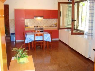 TH00003 Apartments Rovinj /A-1 - Rovinj vacation rentals