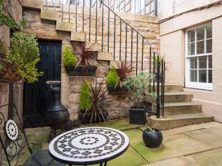 City centre - New Town - Edinburgh vacation rentals
