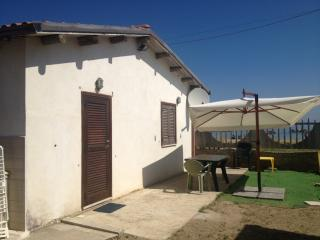 Nice House with Internet Access and A/C - Ortona vacation rentals