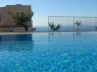 Zambrone Amalfi Apartment Borgo Fioroto - Zambrone vacation rentals