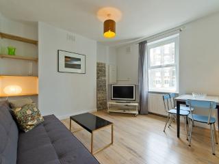 KINGS CROSS HOUSE C - London vacation rentals