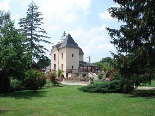 3 bedroom Bed and Breakfast with Internet Access in Valençay - Valençay vacation rentals