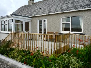 Comfortable 3 bedroom House in Isle of Lewis with Internet Access - Isle of Lewis vacation rentals