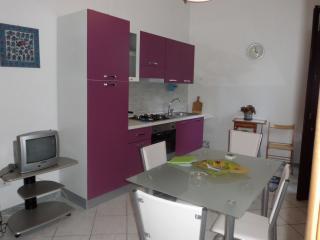 Bright 2 bedroom Campi Salentina Condo with Internet Access - Campi Salentina vacation rentals
