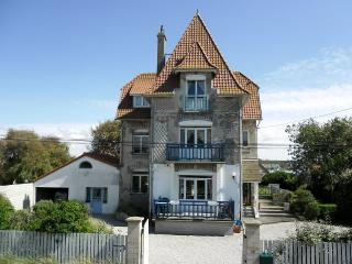 "B and B Villa Anémone ""Oyats"" - Berck-sur-Mer vacation rentals"