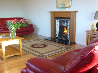 3 bedroom Cottage with Internet Access in Drummore - Drummore vacation rentals