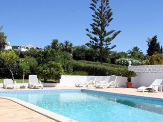 Casa da Palmeiras - Luz vacation rentals