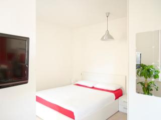 Nice Condo with Internet Access and Dishwasher - Bolzano vacation rentals