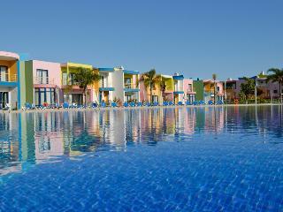 Albufeira Marina Apartment - Albufeira vacation rentals