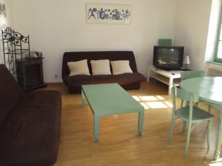 Nice Gite with Television and Microwave - Cahors vacation rentals