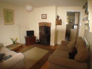 Cozy 2 bedroom Vacation Rental in Hay-on-Wye - Hay-on-Wye vacation rentals