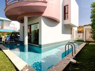 Marina of Albufeira Villa 8 - Albufeira vacation rentals