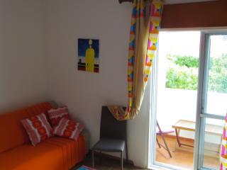 Sunny Estoril - Estoril vacation rentals